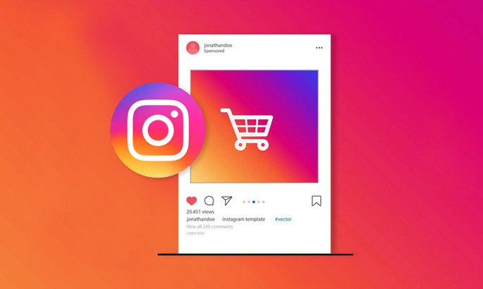 Useful Tips For Selling Your Products on Instagram