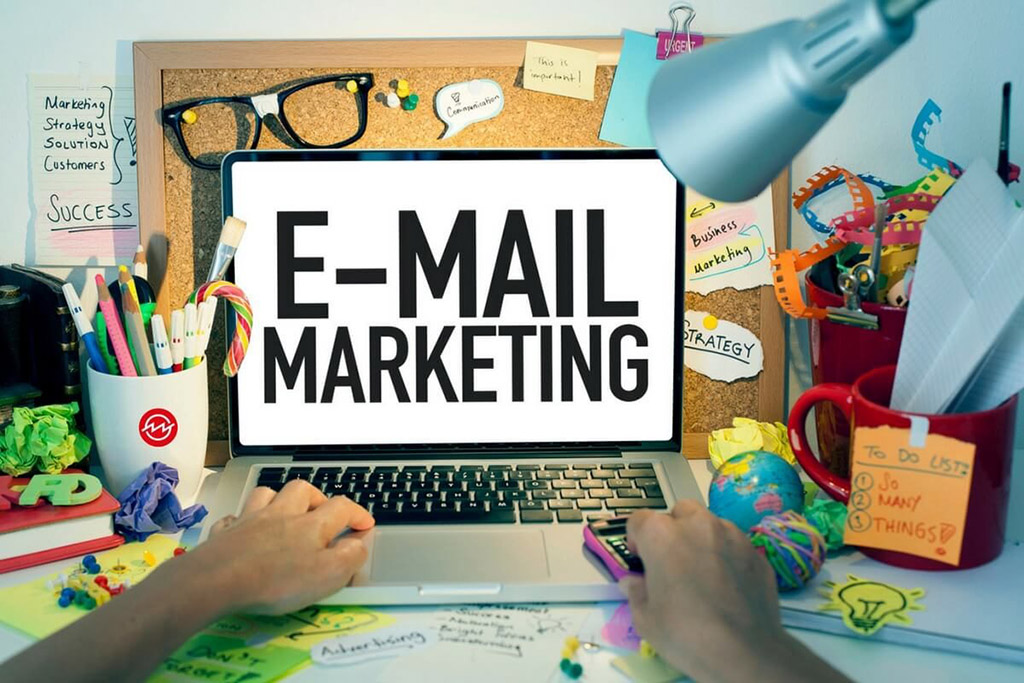 Planning to Automate Your Email Marketing