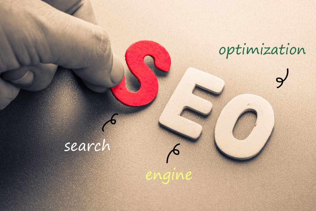 Reasons Why Hiring SEO Professionals Is Very Essential For The Success Of Your Business