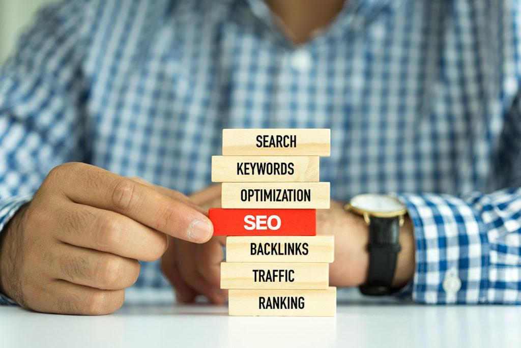 5 SEO Tips to Boost Your Student Blog