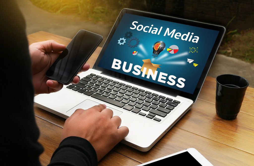 Why Do Businesses Need Social Media Pages?