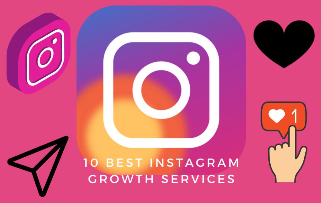 10 best instagram growth services 1