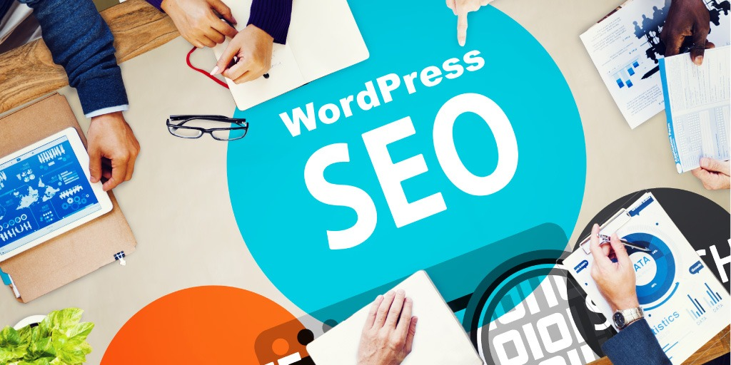 WordPress SEO: A Practical Guide for Beginner