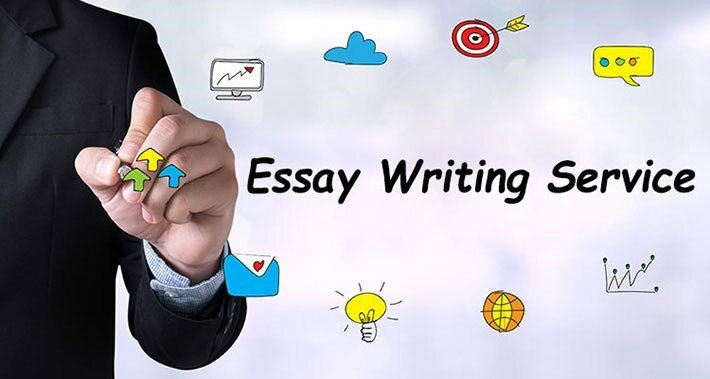 Best College Essay Writing Service: Reputable Paper Websites Reviews