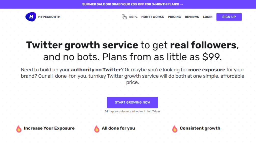 HypeGrowth-Twitter