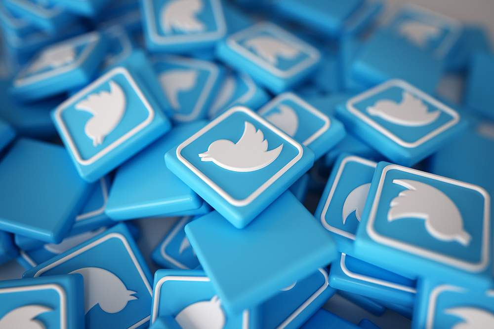 12 Best Twitter Followers Apps for 2021